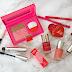 KIKO Cosmetics 'Best Friends Forever' Puts An Interesting Twist On Valentines
