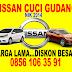 Promo Nissan Awal Tahun Cuci Gudang Stock NIK 2014