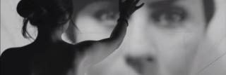 Convocatoria Abierta - CineAutopsia 2015 Bienvenidas todas las Obras Audiovisuales Experimentales
