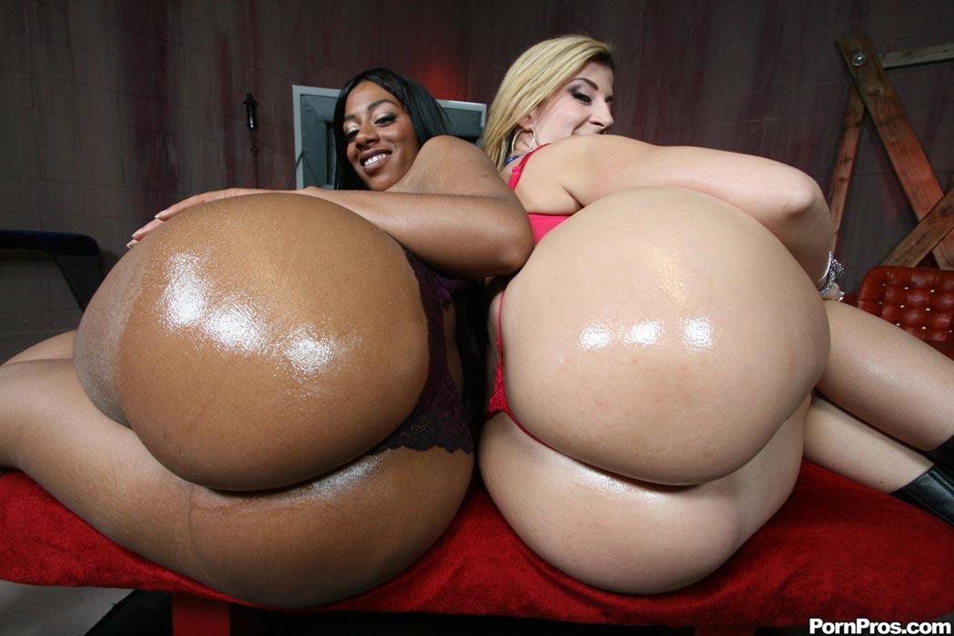 Фото порно гигантские жопы 59935 фотография