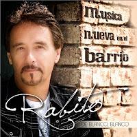 Rabito - Musica Nueva En El Barrio 2010