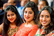 Actresses at SIIMA 2015 event at Dubai-thumbnail-7
