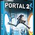 Download Portal 2 Repack [Mediafire] PC Games