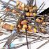 Os resistores e seus tipos (parte 1)