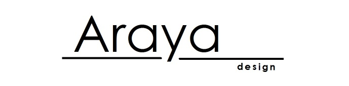Araya design