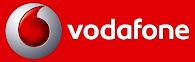 Προσφορά Vodafone