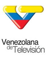 Venezolana de Televisión (en vivo)
