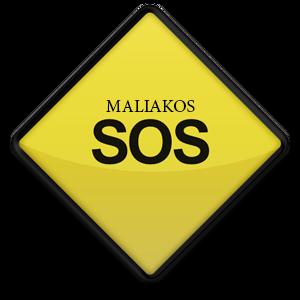 Maliakos SOS