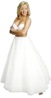 wedding dresses, bridal gowns,
