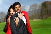 Chirunavvula Chirujallu Movie Stills Gallery-thumbnail-17