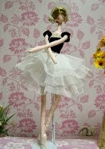 http://www.patronesmil.es/bailarinas-de-piernas-largas.html