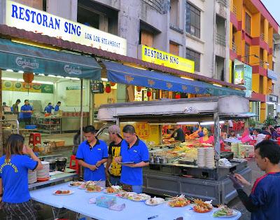 Lok-Lok-Restoran-Sing-阿勝律律-Permas-Jaya-Johor-Bahru