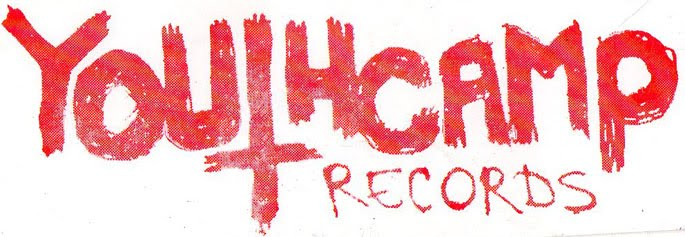 YOUTH CAMP RECORDS