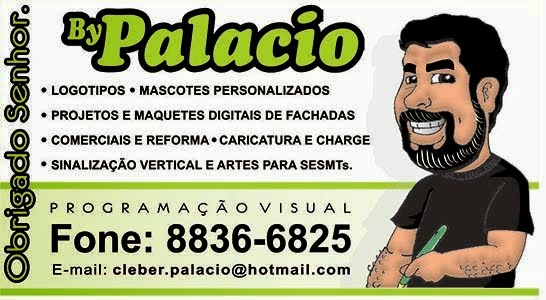 by palacio