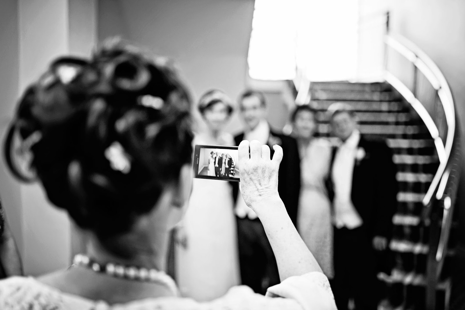 wedding photographer kilkenny