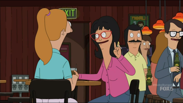 S6e1_Linda_talking_to_Ginger