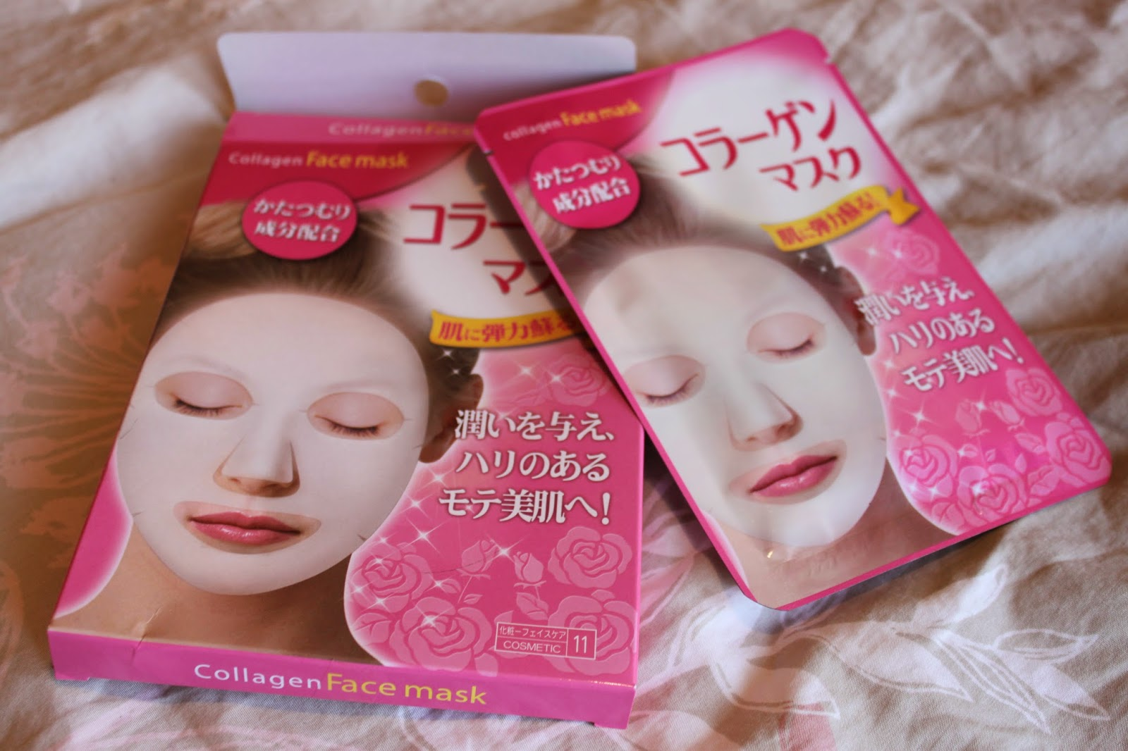 daiso japan cosmetic makeup and skincare haul may 2014 review sheet masks mascara base coat eyebrow pencil thebeautybreakdown the beauty breakdown morgansbbd