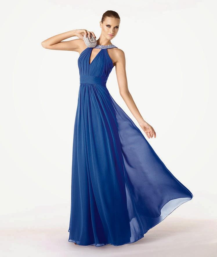 2015fashion 2014 dress models models 2014 evening dress