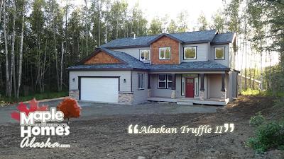 http://maplehomesalaska.blogspot.com/p/alaskan-truffle-i-2600-3600-sf-4-bed-1.html