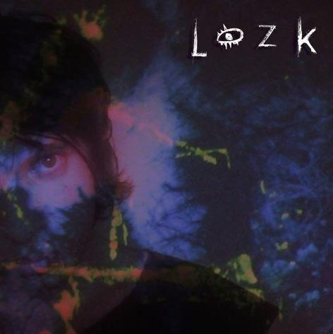 LOZK - SSR artist