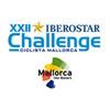 Challenge Ciclista Mallorca 2013