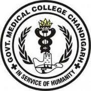 Jobs of Senior Resident in Government Medical College