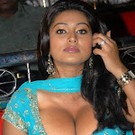 Actress Sneha Xclusive Nude picture