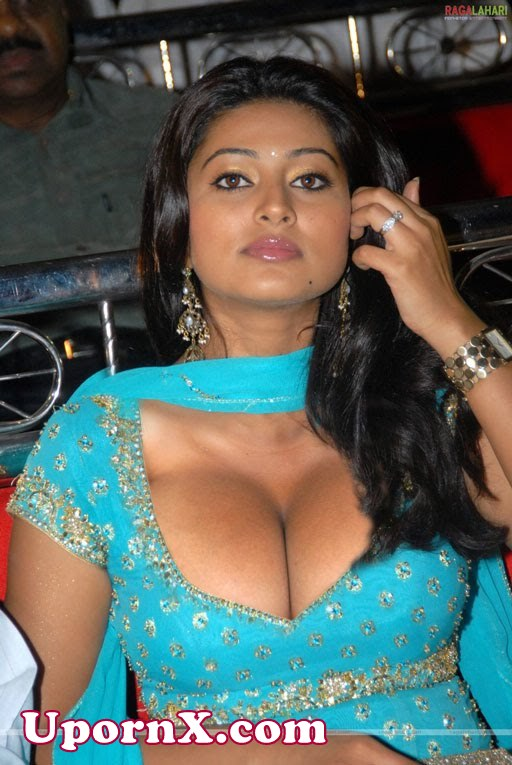 Posted In Nude Actress Sneha South Indian October
