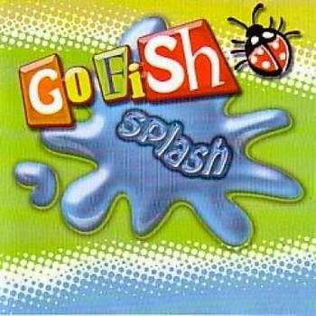http://www.gofish-cardgame.com/