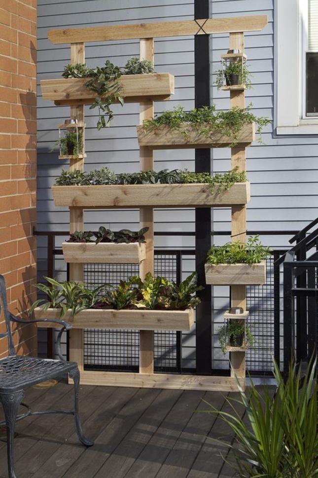 ideias-para-o-jardim