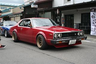 Jap Cars For Sale Sydney