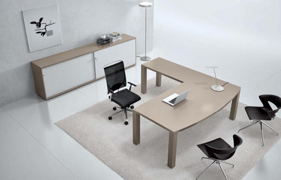 Banconi Per Ufficio Kit : Divisione ufficio sas