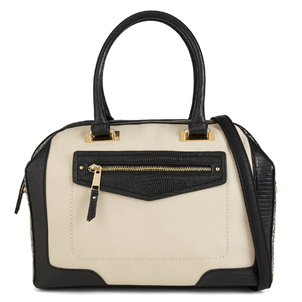 http://www.aldoshoes.com/us/en_US/handbags/BLACK-%26-BONE/c/7308/GELBACH/p/40315656-79