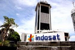 lowongan kerja indosat 2014