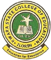 KWCOE 5th Batch Admission List 2017/2018 is Posted online