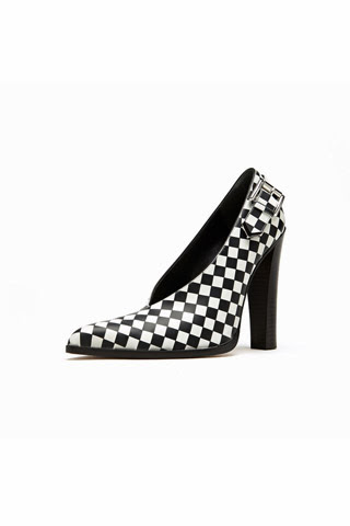 Altuzarra-elblogdepatricia-shoes-zapatos-calzature-chaussures-calzado-black&white