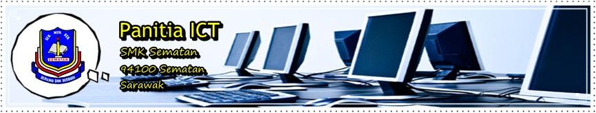 Panitia ICT