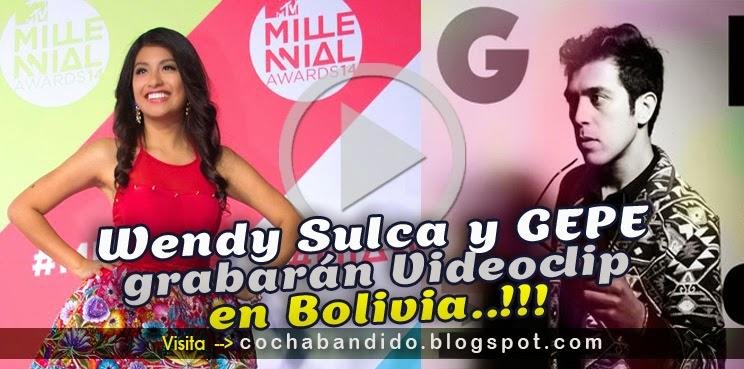 Wendy-Sulca-y-Gepe-en-Bolivia-cochabandido-blog