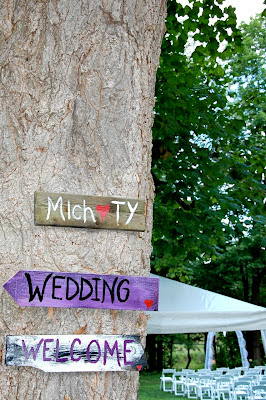 dorchester wedding photographer