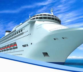 Turismo interesante, Cruceros Ultima Hora - 2011