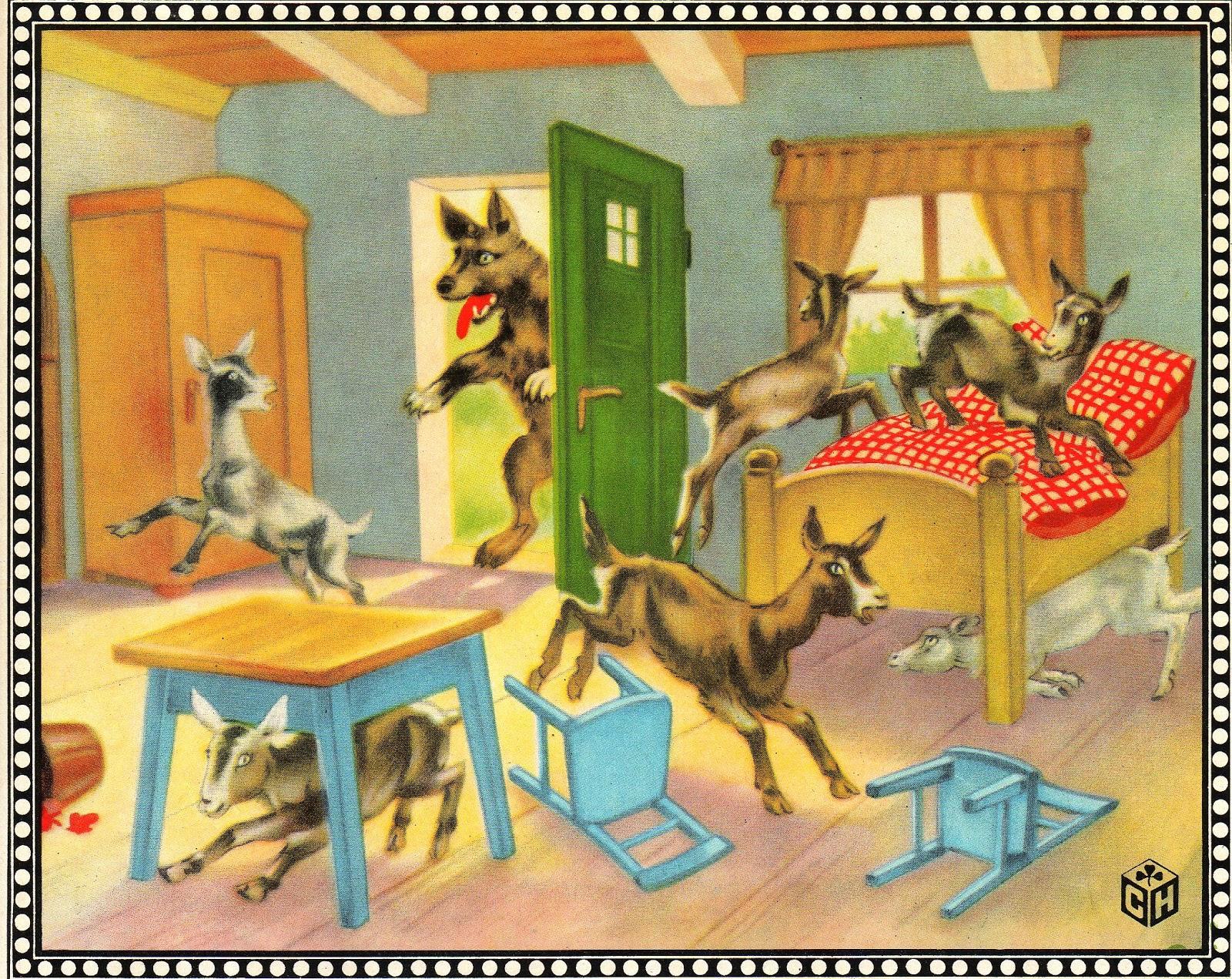 http://4.bp.blogspot.com/-c0Wyi8PLHtQ/UH_NHeeXCcI/AAAAAAAACZY/UhwFuPiiA9o/s1600/The+Wolf+and+Goat+Kids.jpg