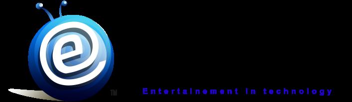 FULLTIME ENTERTAINER