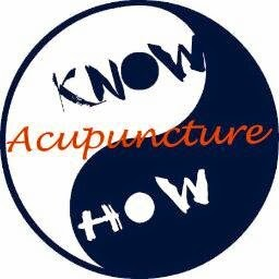 KnowHow Acupuncture