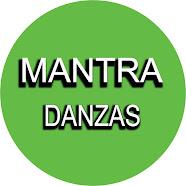 MANTRA - DANZA