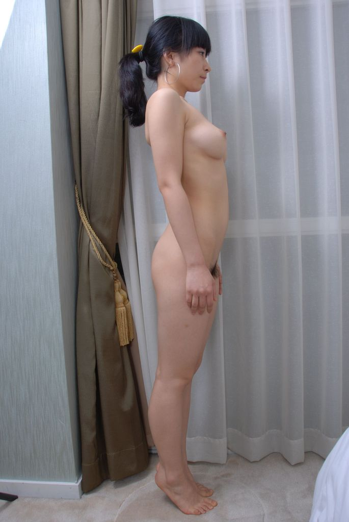 Taiwan Adult Website 22