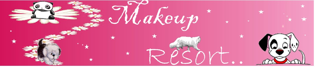 MakeupResort