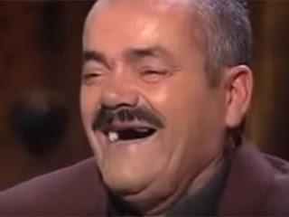 Βίντεο για πολλά γέλια! Αυτός είναι ο Ελλαδίτης ψηφοφόρος...