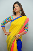 Shilpa chakravarthy gorgeous photos-thumbnail-6