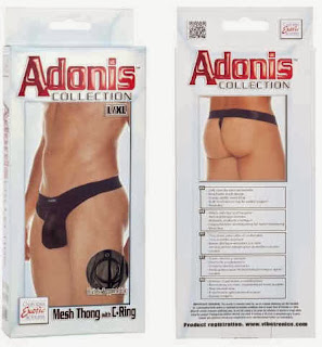 http://www.adonisent.com/store/store.php/products/adonis-mesh-thong-w-c-ring-package-enchancement