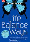 Life Balance Ways